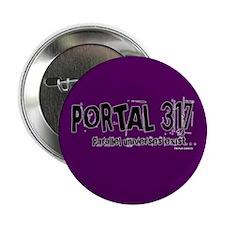 Portal 317 Button