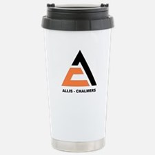 ALLIS-CHALMERS Travel Mug