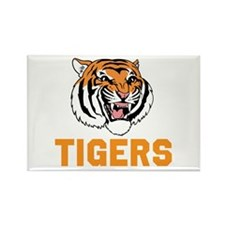 TIGERS Magnets