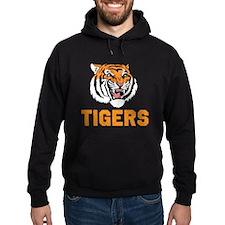 TIGERS Hoody