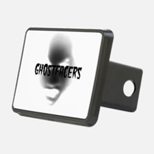 Ghostfacers Hitch Cover