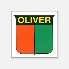 oliver 2.gif Sticker