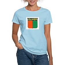 oliver 2.gif T-Shirt