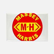 masseyharris.GIF Magnets