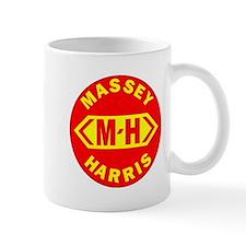 masseyharris.GIF Mugs