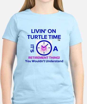 It's A Retirement Thing! T-Shirt