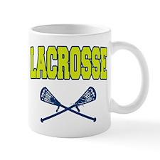 lacrosse60light Mugs