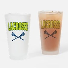 lacrosse60light.png Drinking Glass