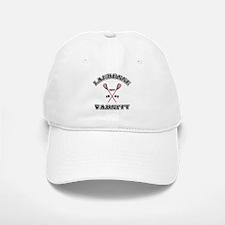 lacross1.png Baseball Baseball Cap