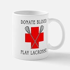 lacrosse4light Mugs