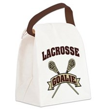lacrosse74light.png Canvas Lunch Bag