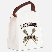 lacrosse80light.png Canvas Lunch Bag
