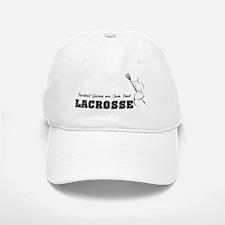 lacrosse108light.png Baseball Baseball Cap