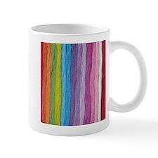 Thread Colors Mug