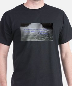 Rivers of Living Water T-Shirt