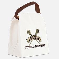 lacrosse83light.png Canvas Lunch Bag