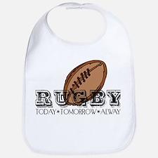 rugby36.png Bib