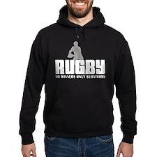 rugby12colored.png Hoodie