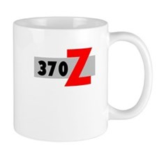 370 Z Mugs