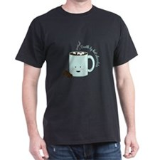 Death By Chocolate T-Shirt