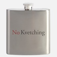 nokvetchingbumpersticker.png Flask