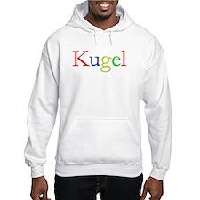 kugel.png Hoodie
