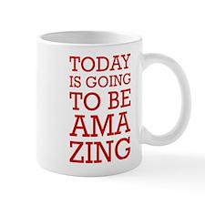 Amazing Mugs