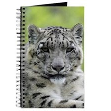 Leopard010 Journal