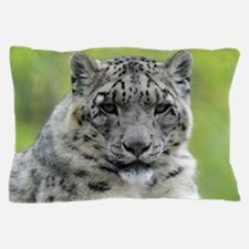 Leopard010 Pillow Case
