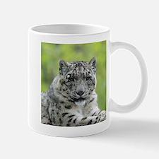 Leopard010 Mugs