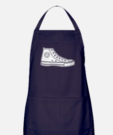Chucks Apron (dark)