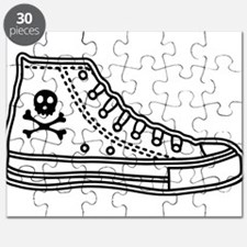 Chucks Puzzle