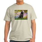 Garden / Newfoundland Light T-Shirt