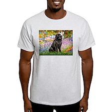 Garden / Newfoundland T-Shirt