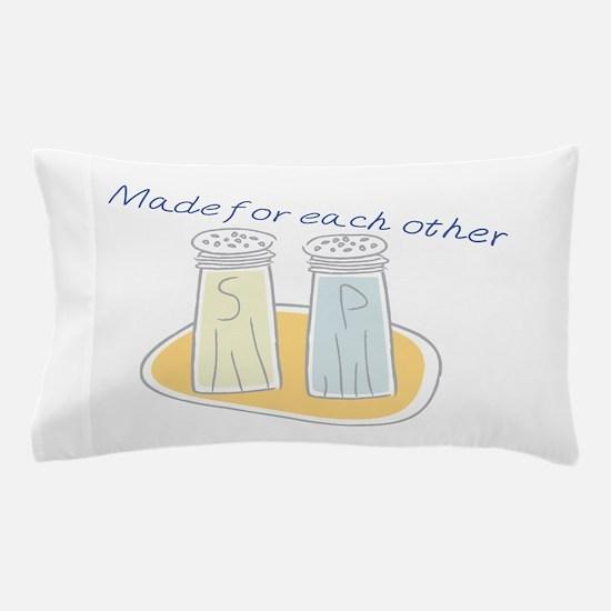 Cooks Best Friend Pillow Case