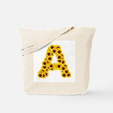 Funny Botanical Tote Bag