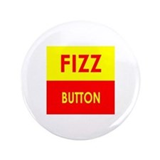 "Fizz Button 3.5"" Button"