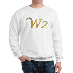 W2 Victory! Sweatshirt