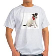 Funny Hohoho T-Shirt