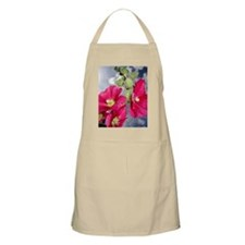 Last Summer Bloom Apron