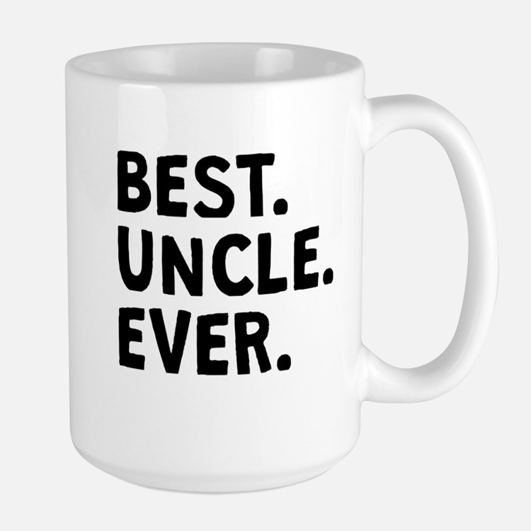 Best Uncle Coffee Mugs Best Uncle Travel Mugs Cafepress