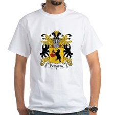 Petrarca Shirt