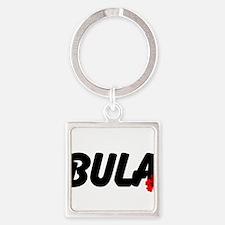 Bula Keychains