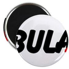 Bula Magnets