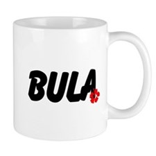 Bula Mugs