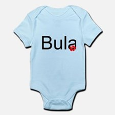 Bula Body Suit