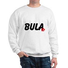 Bula Jumper