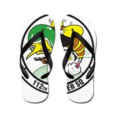 112th_fighter_squadron.png Flip Flops