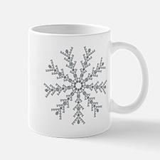 Cute Polar vortex Mug
