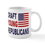 draft_mug Mugs